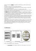 """Parte relativa al WiMax - """"Palla"""" Palladino - Page 5"""