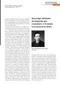 Giovanni Battista Unterveger - Riviste - Page 2