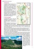 Tutela degli habitat e dei rapaci del Monte Labbro e dell ... - Europa - Page 2
