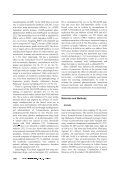 Sildenafil, a phosphodiesterase type 5 inhibitor, reduces ... - Page 2