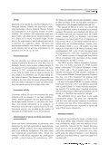 Sildenafil, a phosphodiesterase type 5 inhibitor, reduces ... - Page 3