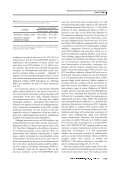 Sildenafil, a phosphodiesterase type 5 inhibitor, reduces ... - Page 5