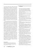Sildenafil, a phosphodiesterase type 5 inhibitor, reduces ... - Page 6