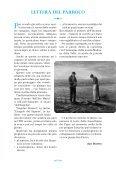 BOLLETTINO PARROCCHIALE MONTE CARASSO - Page 4