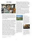 Alto Adige. L'economia. - BLS - Page 3