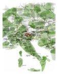 Alto Adige. L'economia. - BLS - Page 4