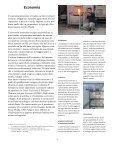 Alto Adige. L'economia. - BLS - Page 6