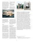 Alto Adige. L'economia. - BLS - Page 7
