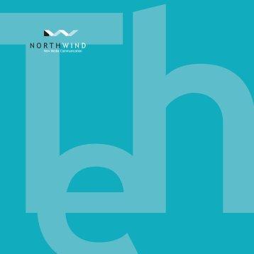 download brochure - Gruppo Publionda