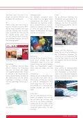 INTERNATIONALE MUSIKTAGE KOBLENZ - IWECO Werbe GmbH - Page 3