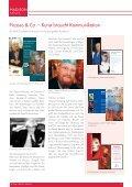 INTERNATIONALE MUSIKTAGE KOBLENZ - IWECO Werbe GmbH - Page 4