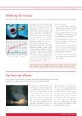 INTERNATIONALE MUSIKTAGE KOBLENZ - IWECO Werbe GmbH - Page 5
