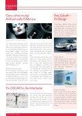 INTERNATIONALE MUSIKTAGE KOBLENZ - IWECO Werbe GmbH - Page 6