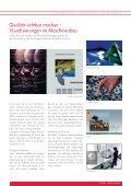 INTERNATIONALE MUSIKTAGE KOBLENZ - IWECO Werbe GmbH - Page 7
