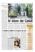 01 prima.indd - L'Azione - Page 5