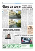 01 prima.indd - L'Azione - Page 6