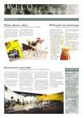 Tipps für Dienstleister - IWECO Werbe GmbH - Page 2