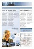 Tipps für Dienstleister - IWECO Werbe GmbH - Page 3