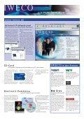 Tipps für Dienstleister - IWECO Werbe GmbH - Page 4