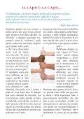 """La diversità costruisce vera identità"""" - Veneto - Page 3"""