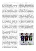 """La diversità costruisce vera identità"""" - Veneto - Page 4"""