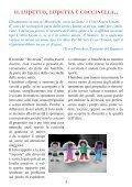 """La diversità costruisce vera identità"""" - Veneto - Page 5"""