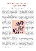 """La diversità costruisce vera identità"""" - Veneto - Page 7"""