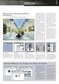 Mittelstand braucht Marke - IWECO Werbe GmbH - Page 3