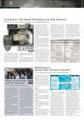 Mittelstand braucht Marke - IWECO Werbe GmbH - Page 4