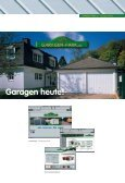 Garagen heute! - IWECO Werbe GmbH - Page 7