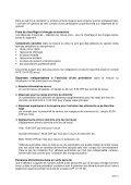 Richtlinien Existenz-Minimum 2009 franzoesisch - Page 2