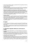 Richtlinien Existenz-Minimum 2009 franzoesisch - Page 3