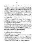 Normalarbeitsvertrag Ingenieur, Architektur und andern ... - Page 2