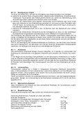 Normalarbeitsvertrag Ingenieur, Architektur und andern ... - Page 3
