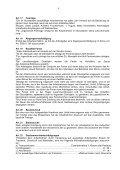Normalarbeitsvertrag Ingenieur, Architektur und andern ... - Page 5