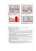 Valais : la situation sur le marché du travail en février - Etat du Valais - Page 3