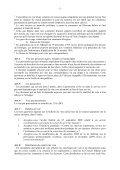 Arrêté du CE - Etat du Valais - Page 2