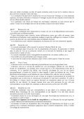 Arrêté du CE - Etat du Valais - Page 3
