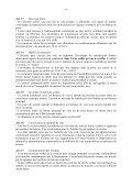 Arrêté du CE - Etat du Valais - Page 4
