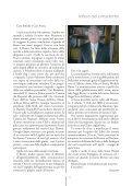 Notiziario Rotary 128 WEB.indd - Rotary Cagliari Est - Page 5