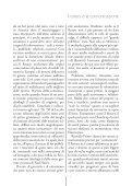 Notiziario Rotary 128 WEB.indd - Rotary Cagliari Est - Page 7