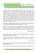 26. Il veternus, l'accidia, la noia - Edu.lascuola.it - Page 2