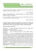 26. Il veternus, l'accidia, la noia - Edu.lascuola.it - Page 3