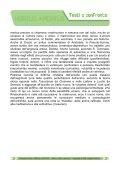 26. Il veternus, l'accidia, la noia - Edu.lascuola.it - Page 5