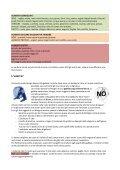 Il criceto dorato - ENPA Sez. Prov.le di Parma - Page 3