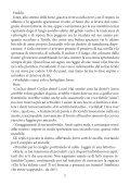 nuovo capitolo a disposizione - Warage - Page 4