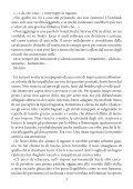nuovo capitolo a disposizione - Warage - Page 5