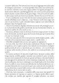 nuovo capitolo a disposizione - Warage - Page 6