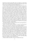 nuovo capitolo a disposizione - Warage - Page 7