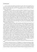 Untitled - Zona Editrice - Page 6